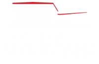 Lost Boys Garage