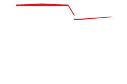 Lost Boys Garage